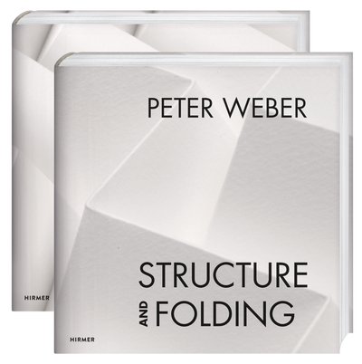 Cover for Peter Weber
