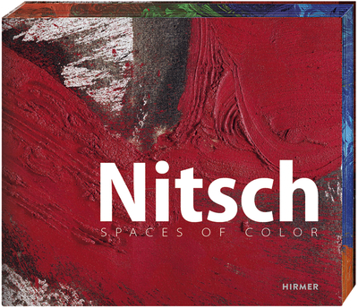 Cover for Nitsch