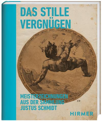 Cover für Das stille Vergnügen