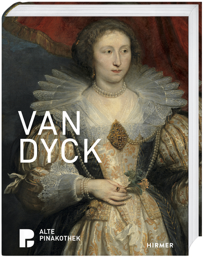 Cover für Van Dyck