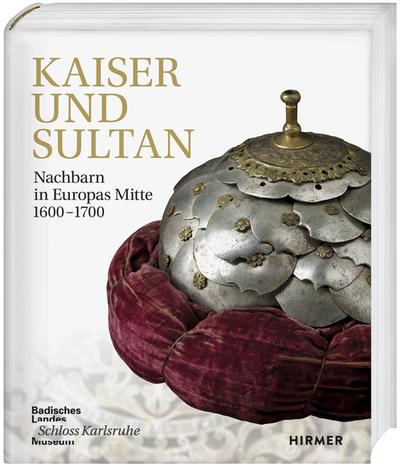 Cover für Kaiser und Sultan