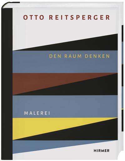 Cover für Otto Reitsperger