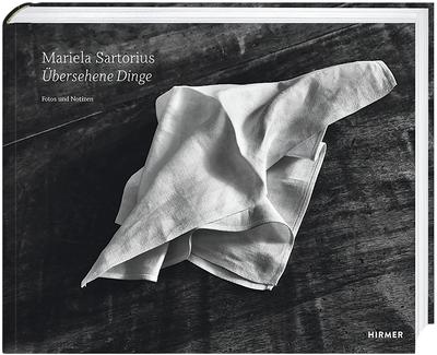 Cover für Mariela Sartorius