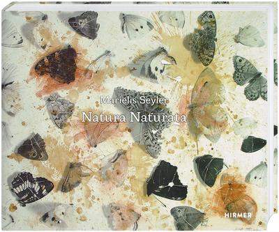 Cover für Marielis Seyler