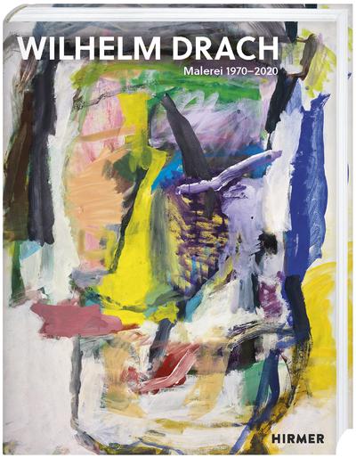 Cover für Wilhelm Drach