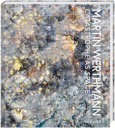 Cover für Martin Werthmann