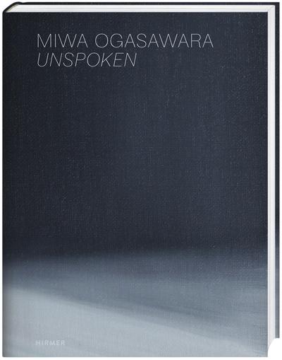 Cover für Miwa Ogasawara