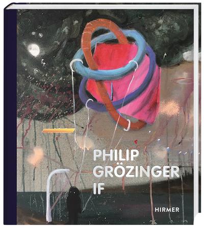 Cover für Philip Grözinger