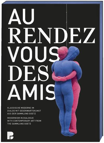 Cover für Au rendez-vous des amis
