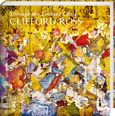 Cover für Clifford Ross