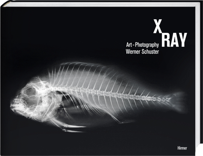 Cover for X-Ray