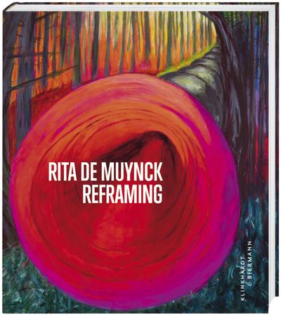 Cover für Rita De Muynck